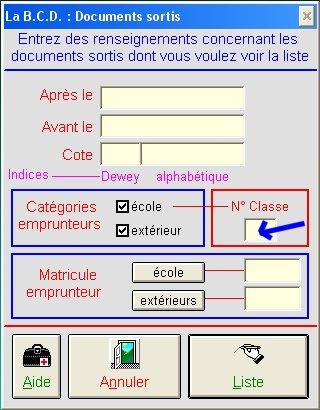 bcd_capture02.jpg